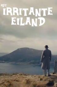Het Irritante Eiland (2019)
