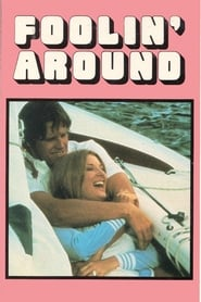 Foolin' Around (1980)