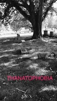 Thanatophobia (2017) Online Cały Film CDA