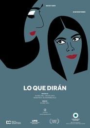 مشاهدة فيلم Lo que dirán مترجم