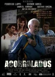 Acorralados (2012)
