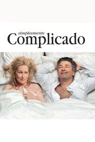 Amar... é Complicado! 2009