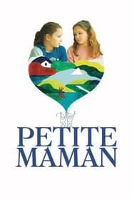 Petite Maman (2021) torrent