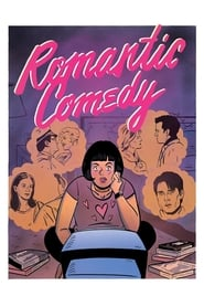 Romantic Comedy | Watch Movies Online