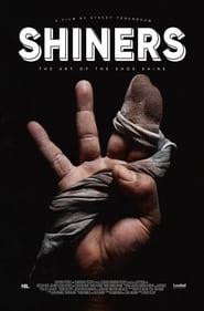Shiners