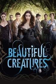 Beautiful Creatures (2013) 1080P 720P 420P Full Movie Download