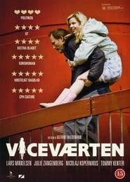 Vicevaerten / A Caretaker's Tale