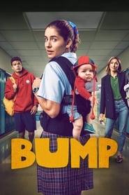 Bump Sezonul 1 Episodul 1