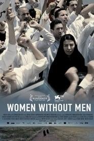Жени без мъже (2009)