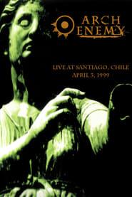 Arch Enemy: [1999] Santiago, Chile