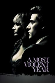 Image A Most Violent Year (2014)