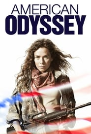 Image American Odyssey