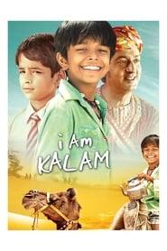 I Am Kalam 2010 Movie Hindi Dubbed AMZN WebRip 250mb 480p 800mb 720p 2.5GB 6GB 1080p