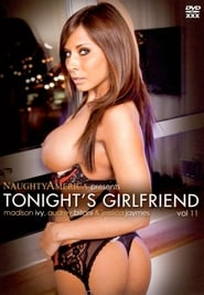 Tonight's Girlfriend 11