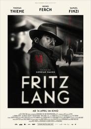 Fritz Lang, le démon en nous