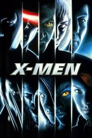 X-Men - O Filme