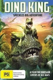 Ver Speckles: The Tarbosaurus Online HD Español y Latino (2012)