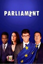 Parliament (2020) Temporada 1 Completa