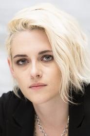 Kristen Stewart - Regarder Film en Streaming Gratuit