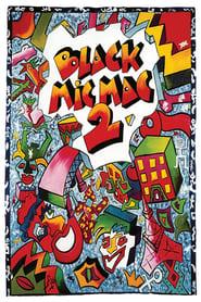 Black mic mac 2 1988