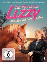 Ein Pferd für Lizzy - Mein Freund fürs Leben 2016