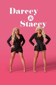 Darcey & Stacey - Season 1