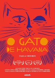 O Gato de Havana (2016) Zalukaj Online