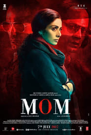 Mom 2017 Movie Free Download Camrip