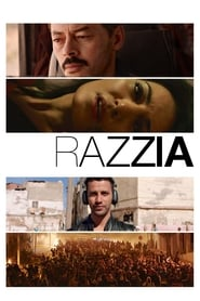 Razzia (2017) Watch Online Free