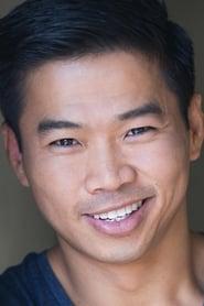Danny Chung