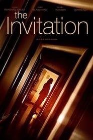 Regarder The Invitation