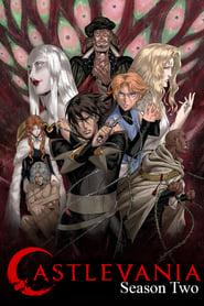 Castlevania Season 2 Episode 4