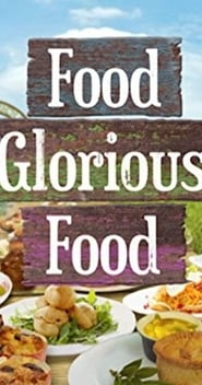 Food Glorious Food 1970