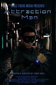 Attraction Man 2020