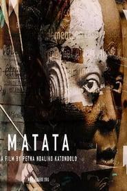 Matata