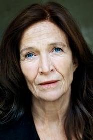 Jana Nielsen