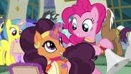 My Little Pony: Friendship Is Magic saison 6 episode 12