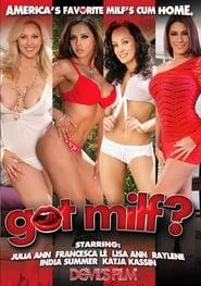 Poster Got MILF? 2014
