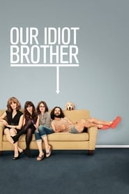 Our Idiot Brother - Azwaad Movie Database