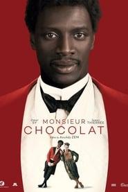 Chocolat 2016