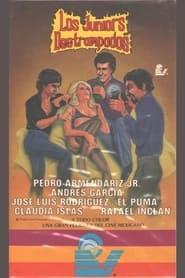 Los juniors 1970