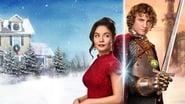 L'alchimie de Noël en streaming