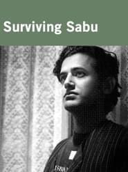 Surviving Sabu 1998