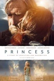 Princess 2021