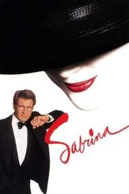 Sabrina (1995) Online Cały Film CDA Online cda