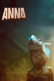 Anna full episodes torrent magnet download in english