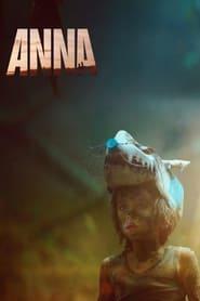 مشاهدة مسلسل Anna مترجم أون لاين بجودة عالية