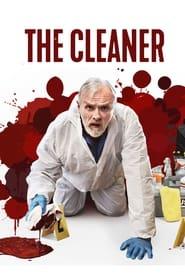 The Cleaner - Season 1
