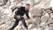 Terminator: Las crónicas de Sarah Connor 1x6
