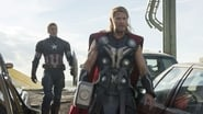 Avengers: Age of Ultron Foto's